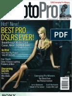 Digital Photo Pro – April 2012