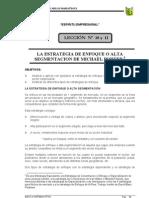 EstraMarkEmpresarial-6 (1)