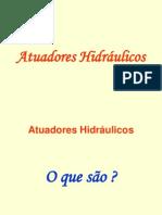 39732280-Atuadores
