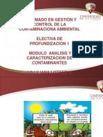Diplomado Mayo 12