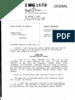 """US v Hicks aka """"OxideDox"""""""