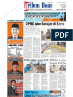 Edisi 27 Juni