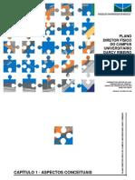 UNB PlanoDiretorFisico 1998 1