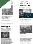 Better World Pamphlet-Draft1