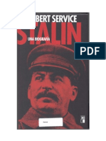 ( eBook SPA) Robert Service - Stalin Una Biografia