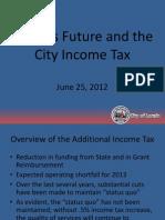 Income Tax Presentation012 Compat 2