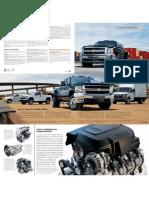 10 Commercial Truck Catalog