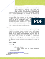 FI_U3_EA_ANET