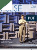 EEWeb Pulse - Issue 52, 2012