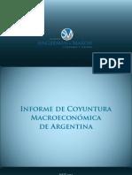Coyuntura_economia_Nº7_may_2012-ESM