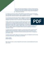 Utilidades Ptu 2011