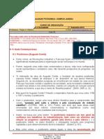 Aula 6 -  Homem, Cultura e Sociedade -  1° semestre 2012 - engenharia (1)