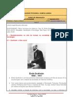 Aula 7 -  Homem, Cultura e Sociedade -  1° semestre 2012 - engenharia - versão Leandro