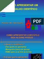 fs001