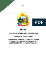 Bases 2