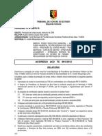 06076_10_Decisao_jcampelo_AC2-TC.pdf