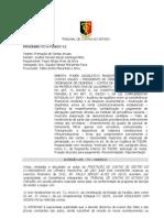 03657_11_Decisao_cbarbosa_APL-TC.pdf