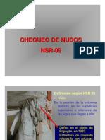 chequeo-de-nudos-nsr-09