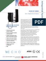 Asexual propagation pdf printer