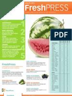 FreshPress06-22-12