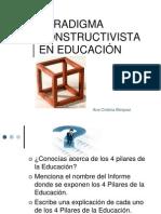 paradigma-constructivista-1218611414219606-8