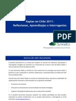 Kaplan en Chile Reflexiones y Aprendizajes3