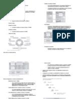 Capitulo_1_Proceso de Aprovisionamiento y Niveles de Organización_final