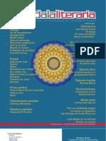 Revista Mandala Literaria No. 30