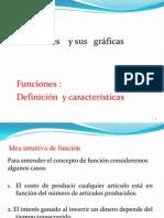 sumadefunciones-110311160529-phpapp01