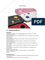 Manual Celular q5