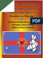 Epàta-Ekulàko