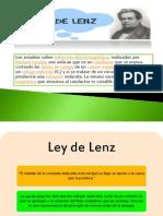 leydelenz-100917121818-phpapp01