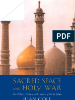 Sacred Space and Holy War_UP_History.pdf