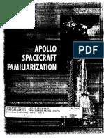 Spacecraft Familiarization