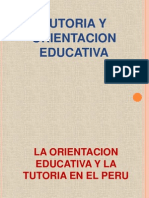 6tutoria y Orientacion Educativa