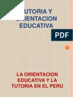 6tutoria y Orientacion Educativa