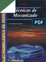 Libro_Técnicas_De_Mecanizado_PARANINFO