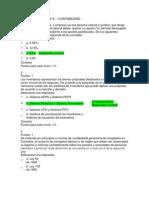 Evaluación Nacional 2012_1 contabilidad
