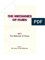 Fluid Mechanics, Unit 2
