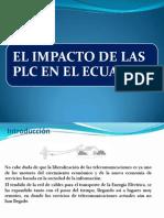 Plc en Ecuador