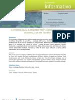 DIEEEI36-2012 Desarrollo Militar Chino IJGS