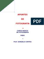 ApuntesBasico