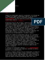 2 - h2 - Direito Empresarial 05-03-12