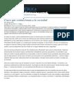 Casos Que Conmocionan a La Sociedad - 2012-06-26 - Norma Cruz
