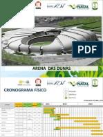 Arena Das Dunas - Maio - 22 05 2012_rev 01