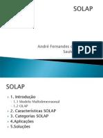 SOLAP