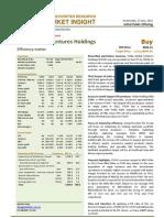 Bimbsec - Fgvh Ipo - 20120627
