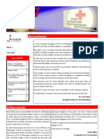 Farol J - CVP.M 01