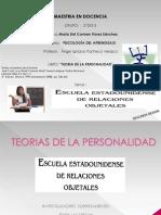 M-07.Teorias de La Personalidad Diapositivas