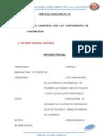 INFORME PERICIAL.docxnª6